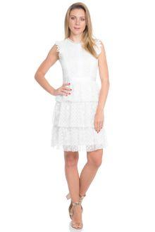 Vestido-Renda-Tule-0878001117501
