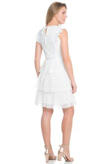 Vestido-Renda-Tule-0878001117502