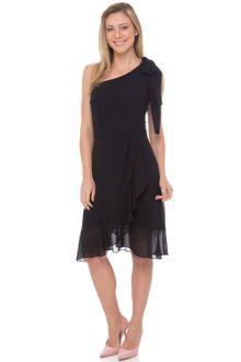 Vestido-Babado-Laco-08.97.000102201