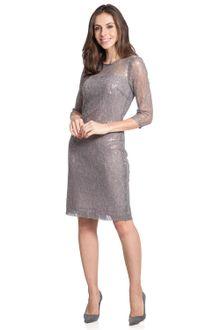 Vestido-Renda-Paete-0899000408901