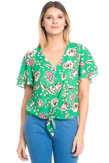 Blusa-Amarracao-Floral-0449006302401