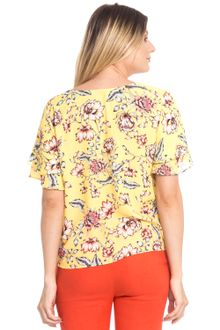 Blusa-Amarracao-Floral-0449006305402
