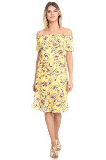 Vestido-Floral-Babado-0878001405401
