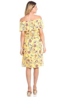 Vestido-Floral-Babado-0878001405402