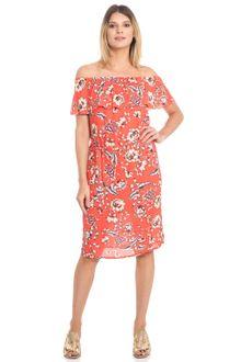 Vestido-Floral-Babado-0878001407001