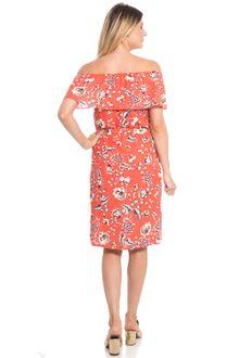 Vestido-Floral-Babado-0878001407002