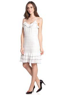 Vestido-Babado-Renda-0878001517501
