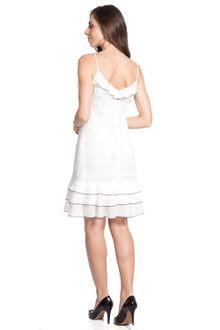 Vestido-Babado-Renda-0878001517502