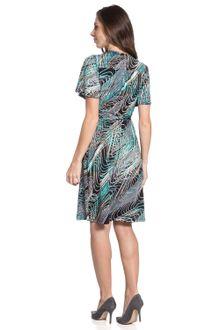 Vestido-Cachecouer-Estampado-0810015502402
