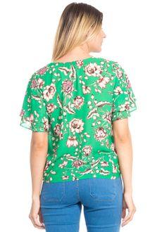 Blusa-Amarracao-Floral-0449006302402