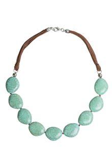Colar-Pedras-2807005902401