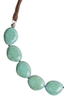 Colar-Pedras-2807005902402