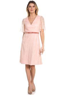 Vestido-Renda-Cinto-08.13.004927701