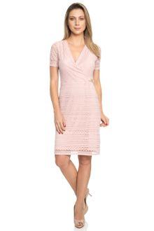 Vestido-Renda-Fivela-0810015027701