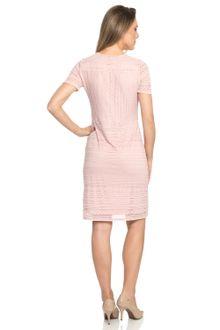 Vestido-Renda-Fivela-0810015027702