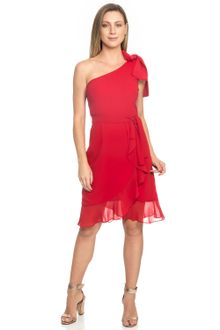 Vestido-Laco-0897000104801