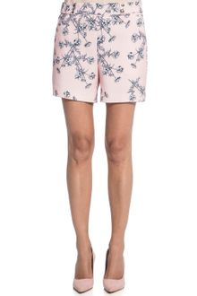 Short-Estampado-2007002203801
