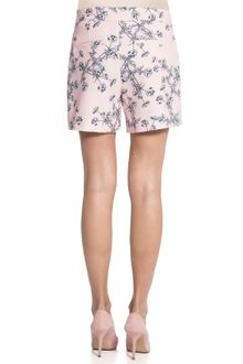 Short-Estampado-2007002203802