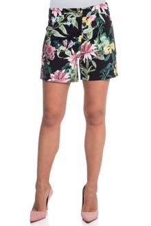 Short-Floral-20.07.002400201
