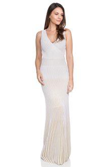 Vestido-Longo-Plissado-0810016013401