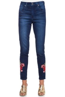 Calca-Jeans-Bordado-02.07.012226401
