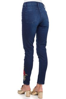 Calca-Jeans-Bordado-02.07.012226402
