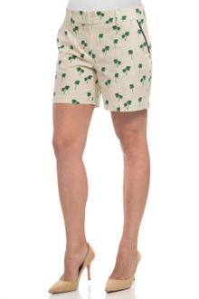 Shorts-Estampa-Coqueiros-2007002302401