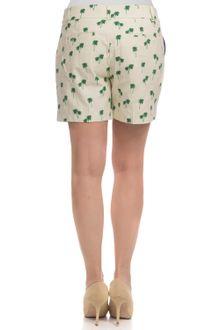 Shorts-Estampa-Coqueiros-2007002302402