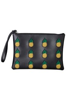 Clutch-Bordada-Abacaxi-3009003100201