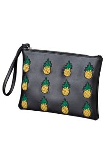 Clutch-Bordada-Abacaxi-3009003100202