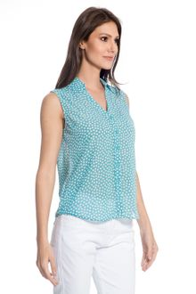 Camisa-Estampada-0511029706601