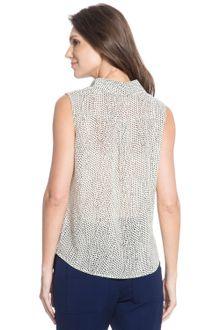 Camisa-Botoes-Bicolor-0504004400102