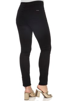 Calca-Jeans-Skinny-0207012300202
