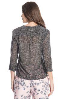 Camisa-Pregas-Bicolor-0502012500202