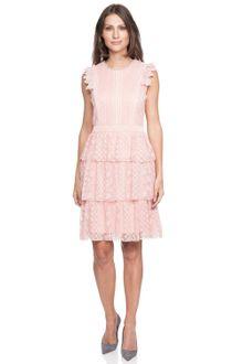 Vestido-Tule-Renda-0878001113101