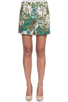 Shorts-Estampa-Folhagem-2007002402601