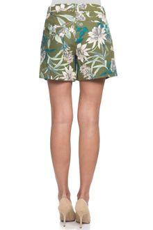 Shorts-Estampa-Folhagem-2007002402602
