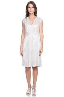 Vestido-Plissado-Cachecouer-0810015700101