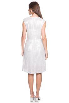 Vestido-Plissado-Cachecouer-0810015700102