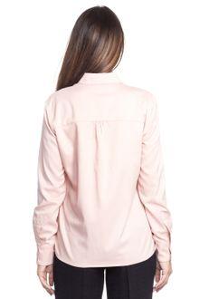Camisa-Textura-Botoes-0501059313102