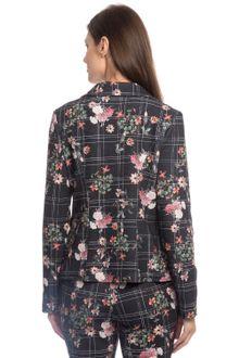 Blazer-Estampado-Floral-0113002530302