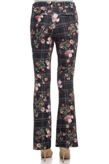 Calca-Estampada-Floral-0224004230302