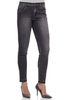 Calca-Jeans-Cigarrete-0207012500201