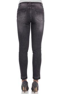 Calca-Jeans-Cigarrete-0207012500202