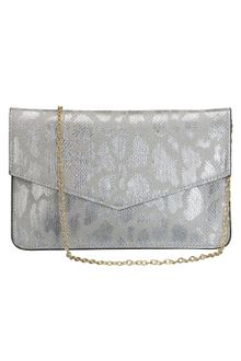 Clutch-Envelope-Estampado-1706015708901