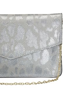 Clutch-Envelope-Estampado-1706015708902