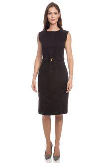 Vestido-Recorte-Cinto-0819014500201