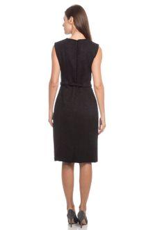 Vestido-Recorte-Cinto-0819014500202