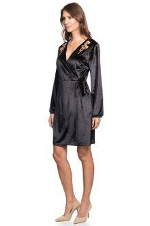 Vestido-Veludo-Bordado-0810016300201