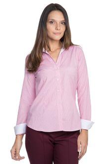 Camisa-Listrada-Bicolor-0510008704801